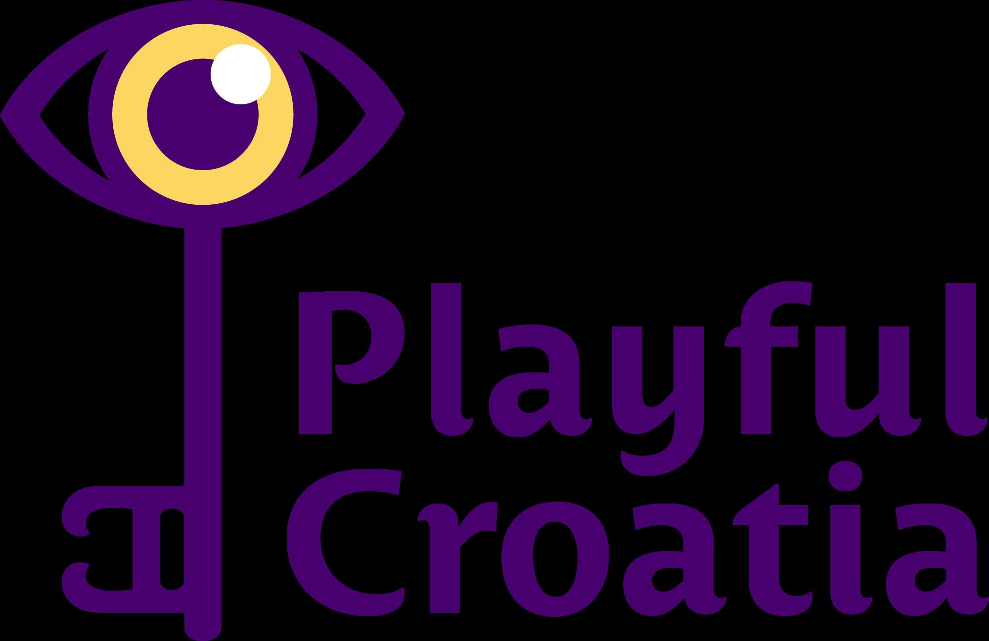 Playful Croatia
